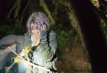 Blair Witch: More POV Horror Than Found Footage Film