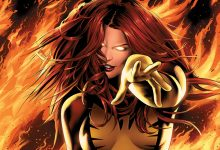X-Men Movies: Is The Phoenix Saga Next?
