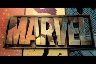 Marvel Cinematic Universe: Should Marvel's Characters Come Home?