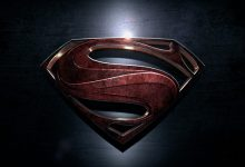 Man Of Steel 2: Hopes And Expectations