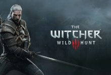 Game Review: The Witcher 3: Wild Hunt