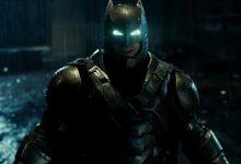 Justice League: Batman's Brutal Behaviour To Be Addressed