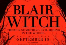 The Blair Witch Movie: Everything You Need To Know