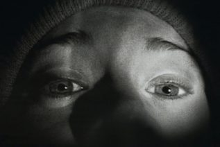 The Blair Witch Project: The Brilliance Of The Original