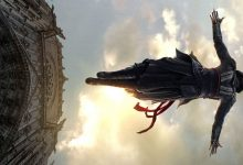 Assassin's Creed: Just Another Video Game Movie?