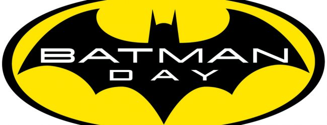 Batman Day: Do You Have What It Takes To Be Batman?