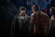 Daredevil Season 3: Five Things We'd Love To See