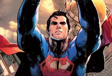 Review: Action Comics #966