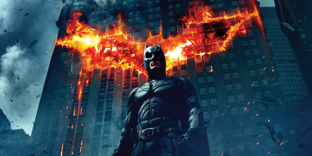 the dark knight images - photo #15