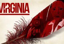 Game Review: Virginia
