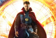 What's Next For Doctor Strange?