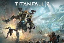 Game Review: Titanfall 2