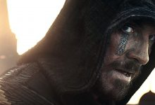 Film Review: Assassin's Creed