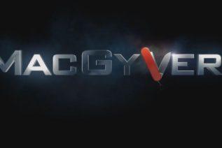 MacGyver 2016: Representation Matters