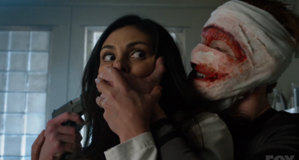 Gotham: Smile Like You Mean It Review