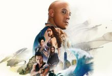 Film Review: XXX Return of Xander Cage