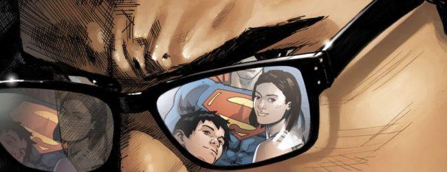 Review: Action Comics #973