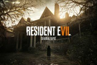 Game Review: Resident Evil 7 Biohazard