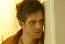 Series Review: Legion