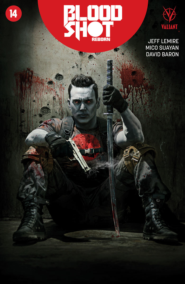 Jason-David-Frank-Bloodshot