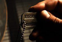 Can Logan Win an Oscar?