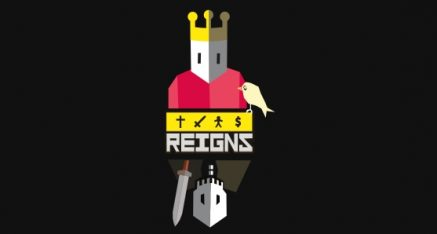 Game Review: Reigns