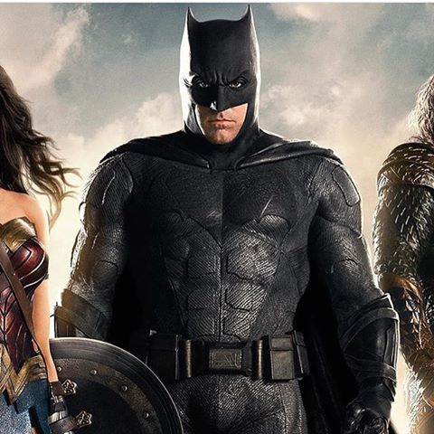 Comic Book Movies: Are They Testing Fans?