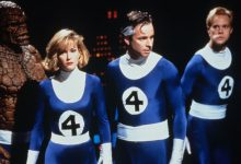 8 Marvel Movies No One Remembers