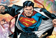 Review: Action Comics #977