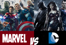 DCEU vs MCU: Who Did It Better?
