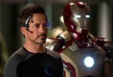 Secret Identities: Are They Really Secret?