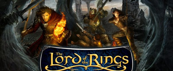 Stream The Entire Lord Of The Rings Online 10th Anniversary Soundtrack