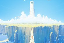 Game Review: Rime