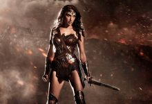 Comic Book Movies: Which Had Cultural Impact?