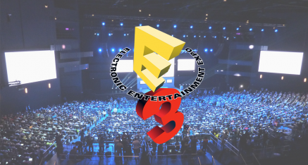 E3 2017 Approached Record High Attendance
