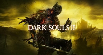 Game Review: Dark Souls 3: The Fire Fades Edition