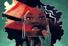 Review: Victor LaValle's Destroyer #3