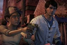 Game Review: The Walking Dead: A New Frontier (Complete Season 3)