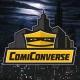 ComiConverse