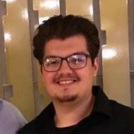 Joseph Gioeli