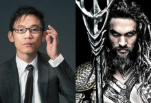 Thoughts On Director James Wan