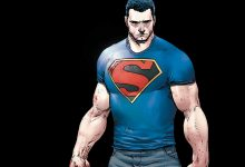 Review: Action Comics #41