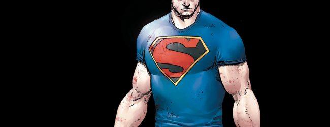 Review: Action Comics #41