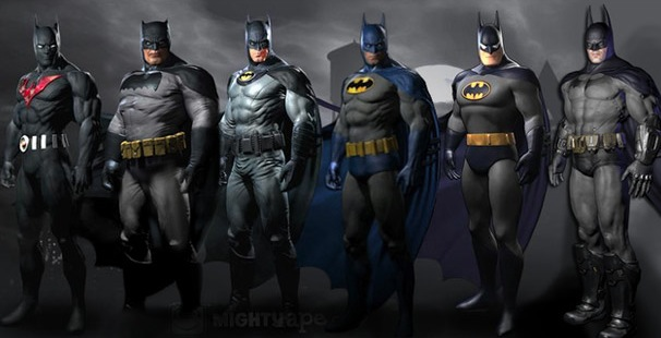 Batman-Outfits-DLC-Arkham-City1