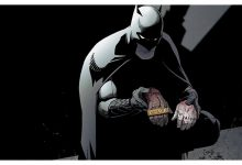 5 Reasons Batman Fans Shouldn't Panic