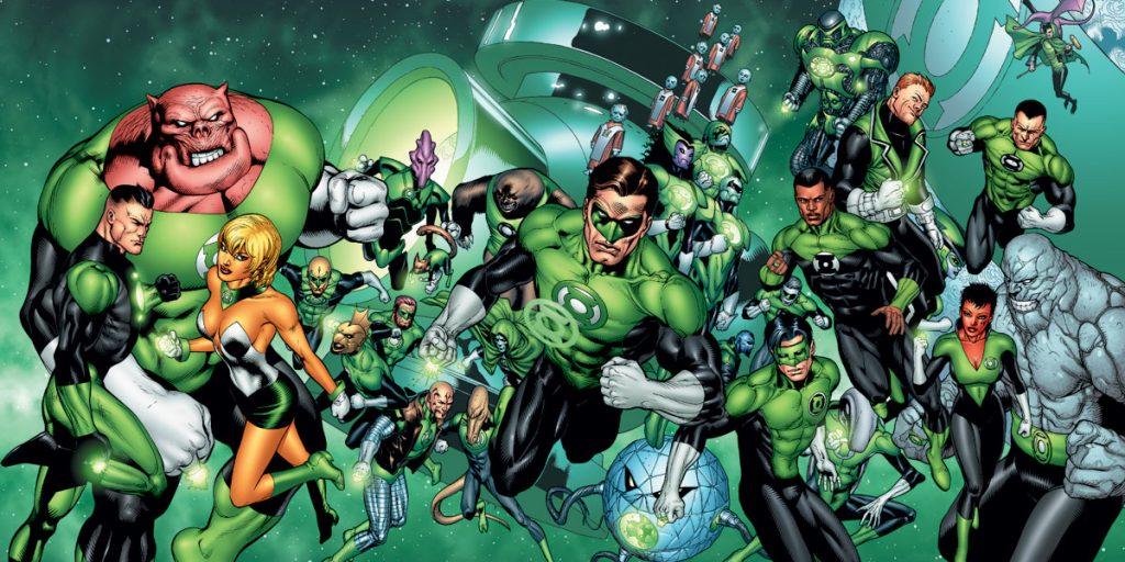 Green-Lantern-corp-image