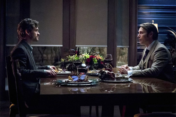 Hannibal-Season-2-Episode-11-Will-Hannibal