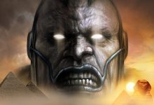 X-Men: Apocalypse News