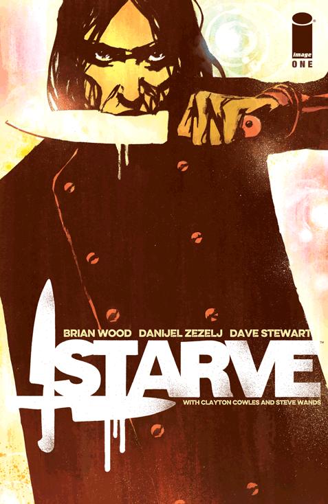 Starve_01_src