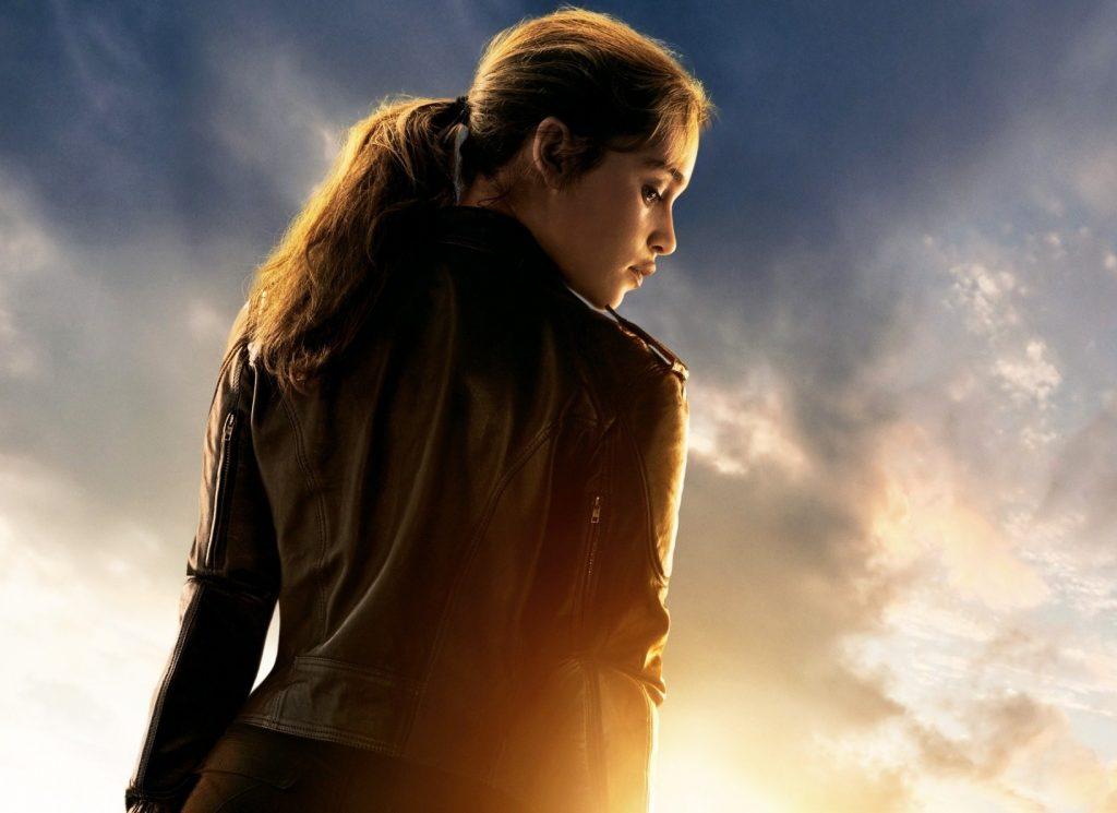 Terminator-Genisys-Emilia-Clarke-2015-Photos